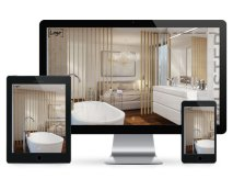 Immobilien Websites